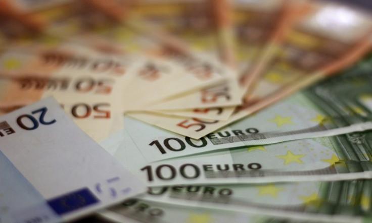 Ukrao više od 135.000 eura