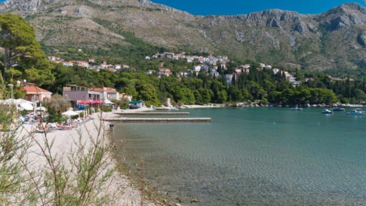 Moguća ljetovanja u Hrvatskoj