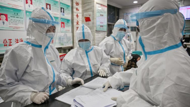 Do sada je u Republici Srpskoj potvrđeno 1.364 slučaja virusa korona