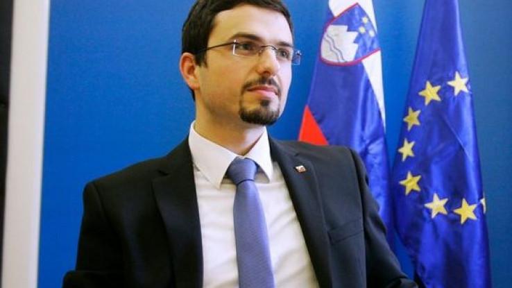 Tonin: Ministar objasnio ulogu vojske