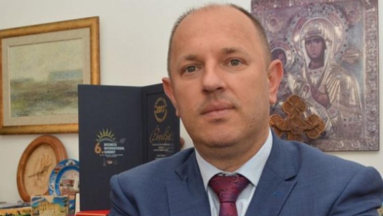 Petrović: Apelacija Ustavnom sudu BiH