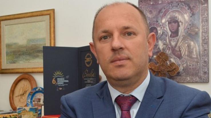 Petrović: SDS i PDP čine sve da odgode lokalne izbore