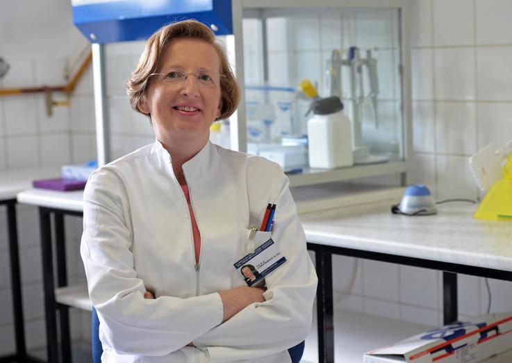 Markotić: Dva cjepiva su najperspektivnija