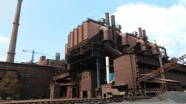 Sve kompanije metalske i elektroindustrije pogođene su krizom