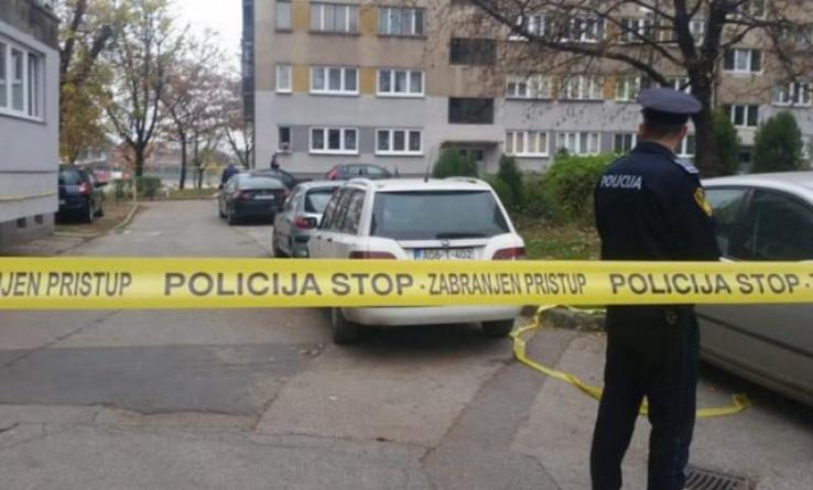 Nepoznat razlog zbog kojeg se policajac odlučio na očajnički čin