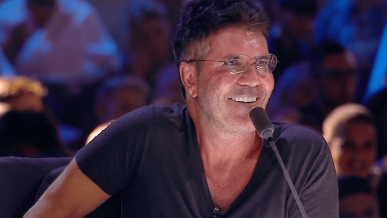 Sajmon Kauel