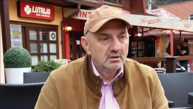 Bošnjaković: Radujemo se kontinuiranom napretku