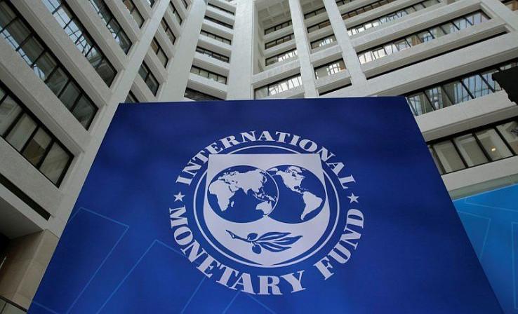MMF 23. aprila doznačio sredstva