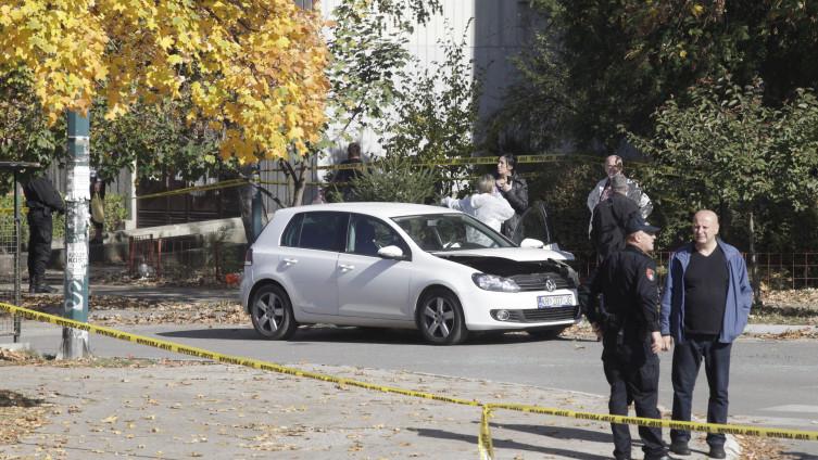 Alipašino Polje: Hoće li zločin biti zaboravljen