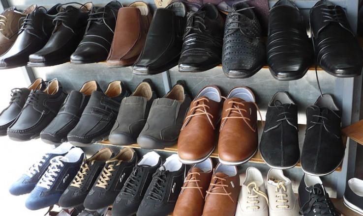 Pojeftinila obuća