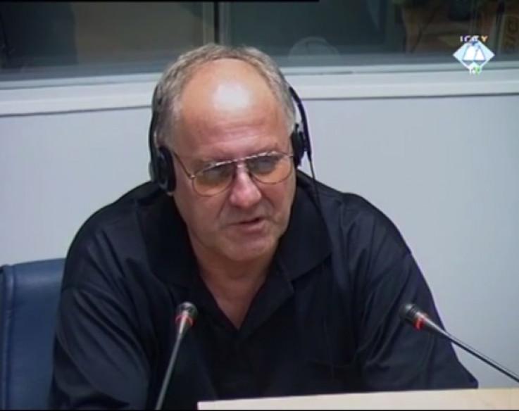 """Nusret Sivac: Logoraš, svjedok, autor knjige """"Kolika je u Prijedoru čaršija"""""""