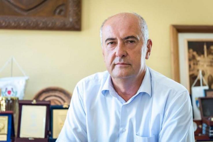 Emir Bubalo