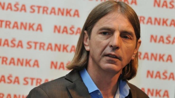 Kojović: Sprečavanje da se takav zločin ikad više ponovi