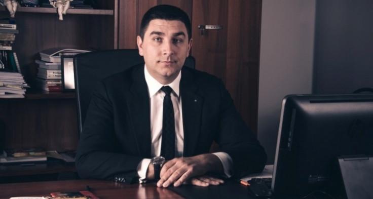Miloš Stevanović: Najavio žalbu na rješenje o pritvori