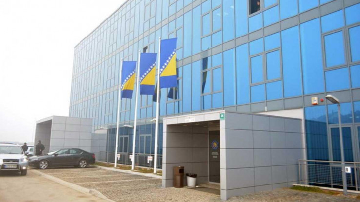 Javno saslušanje i o radu Službe za poslove sa strancima BiH