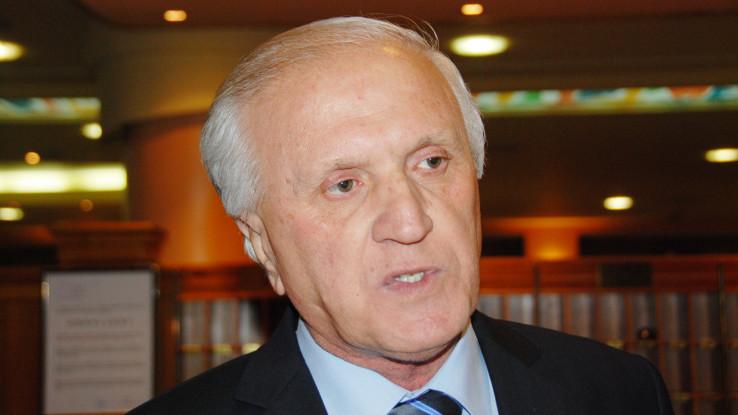 Muselimović: Svako komentira predmet