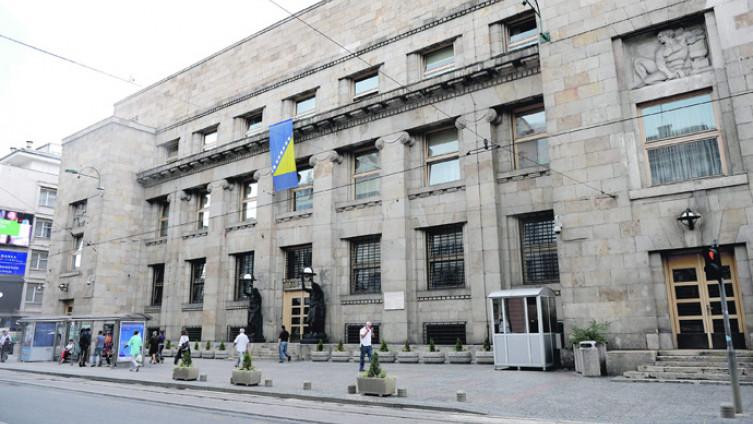 Centralna banka: Dobili odluku