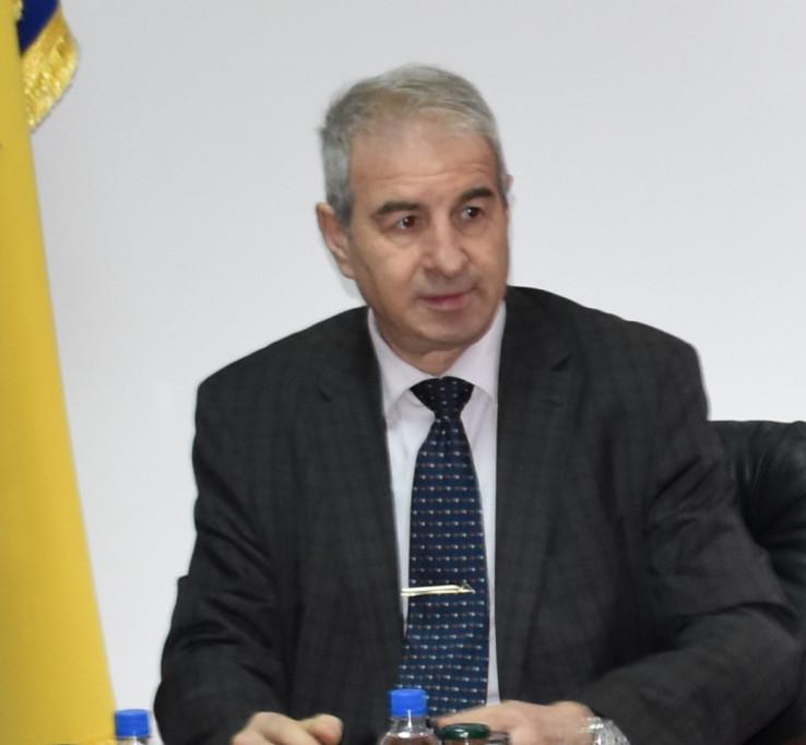 Mirsad Agović