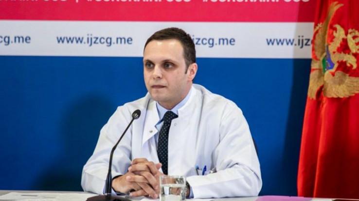 Kujović: Sada smo bogatiji iskustvom