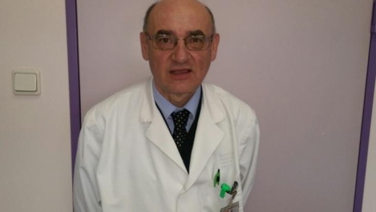 Karamehić: Čekaju se vakcina i specifični lijekovi
