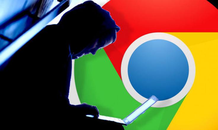 Google ne smije nastaviti s tajnim i neovlaštenim prikupljanjem podataka