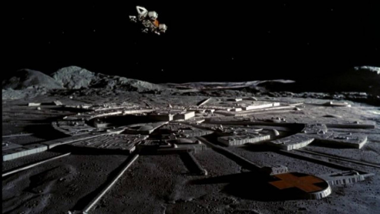 Novi zadaci neće ometati druge naučne misije.