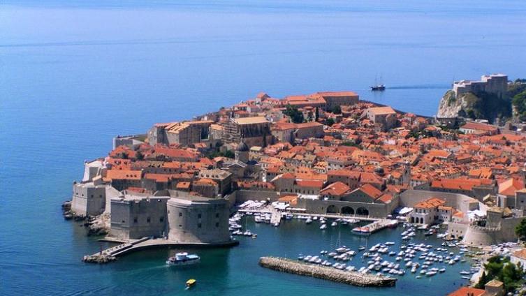 Ljetovanje u Dubrovniku za nikad manje novca