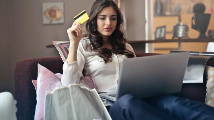 Sedam neočekivanih stvari koje možeš kupiti online