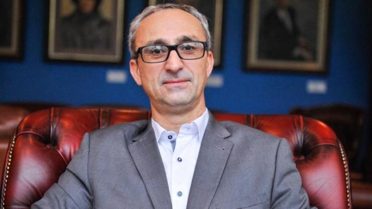 Kamberović: Puno ljudi je pomoglo BiH