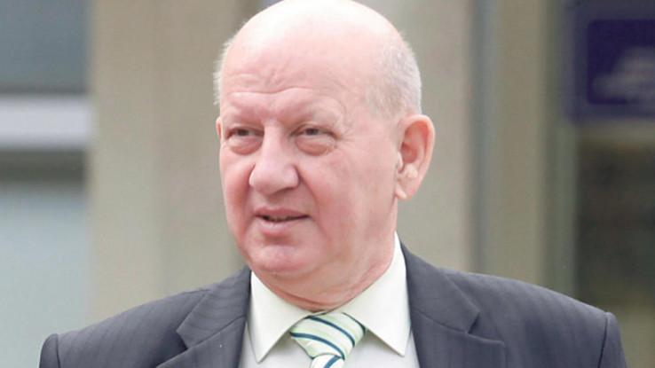 Stanković: Sudski vještak