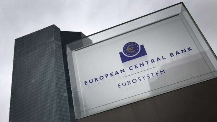 Sjedište Evropske centralne banke u Frankfurtu - Avaz, Dnevni avaz, avaz.ba