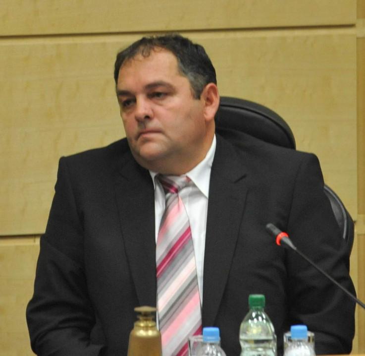 Martinović: Čeka se usaglašen prijedlog
