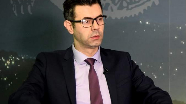 Anis Krivić