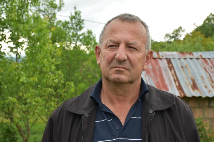 Milan Kozić: Javljaju se ljudi da pomognu