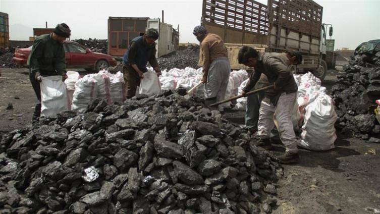 Ovakve nesreće nisu rijetke u zemlji u kojoj rudari često rade bez zaštitne opreme i obuke o sigurnosti na radu