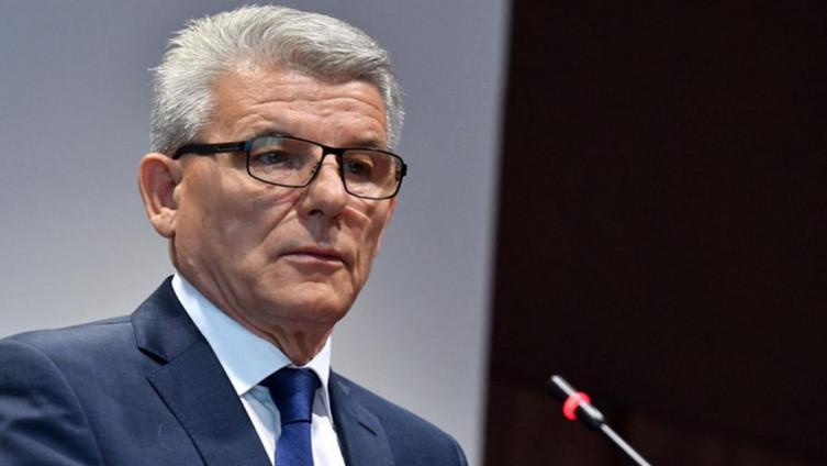 Džaferović: Vijeće ministara BiH nije ispoštovalo krajnji rok do 31. maja