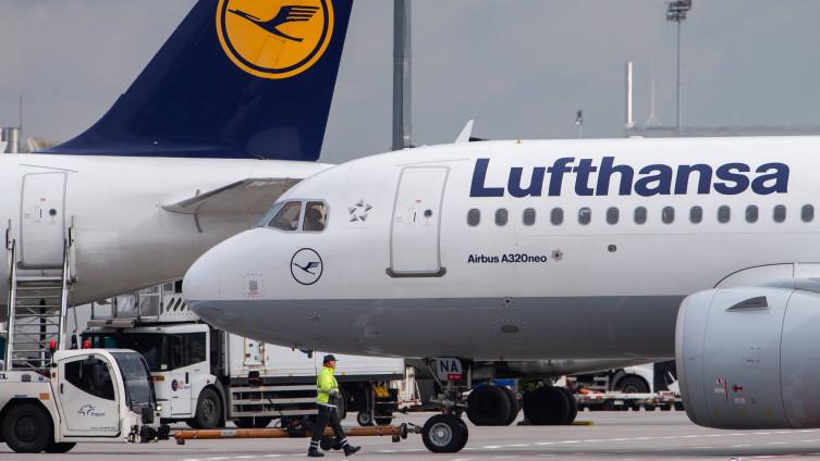 Aviokompanija zapošljava više od 135.000 ljudi širom svijeta