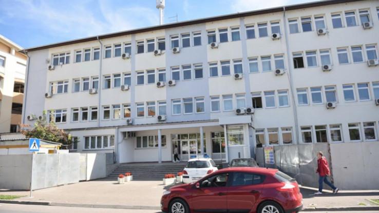 Okružnom sudu u Banjoj Luci : Napad se dogodio 16. marta