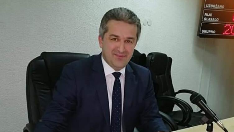 Agan Bunić