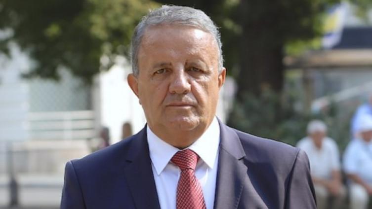 Halilović: Imat ćemo sigurno svoje kandidate u 54 općine u BiH