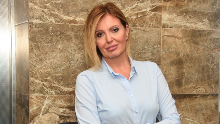 Prašović-Gadžo: Nismo niti ćemo imati dilema