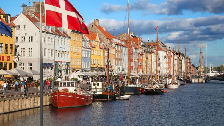 Danska je već otvorila granice za turiste iz Islanda, Njemačke i Norveške