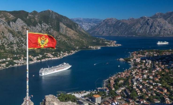 Građani bh. ne mogu u Crnu Goru bez negativnog testa na koronavirus