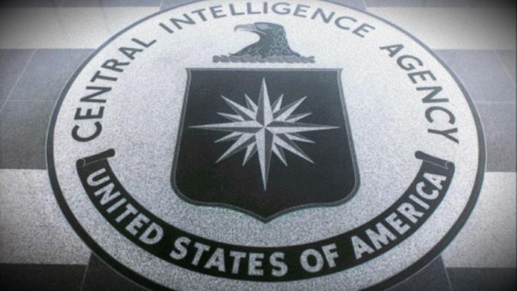CIA: Većina informacija objavljena na stranicama WikiLeaksa