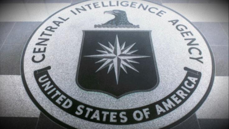 CIA: Nakon godinu shvatili da su bili na udaru