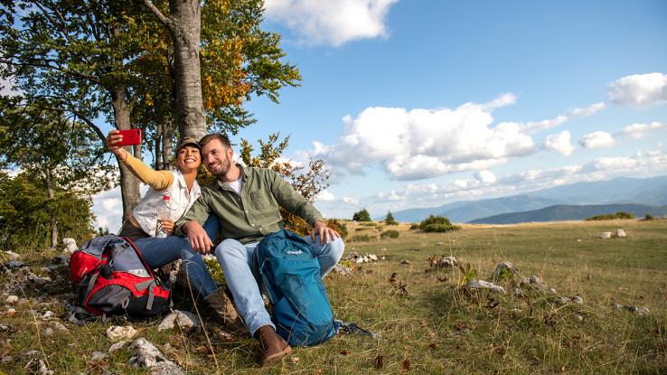 Vlašić je nova ljetna turistička destinacija