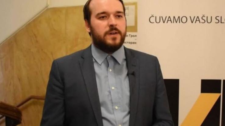 Čavalić: Program ne obećava puno   - Avaz, Dnevni avaz, avaz.ba