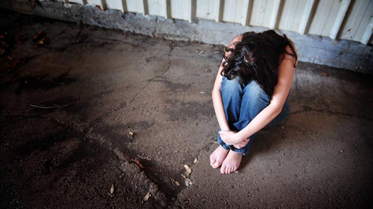 Organizator tuluma poriče silovanje