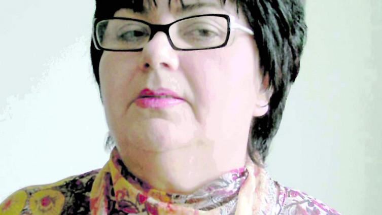 Almasa Hadžić