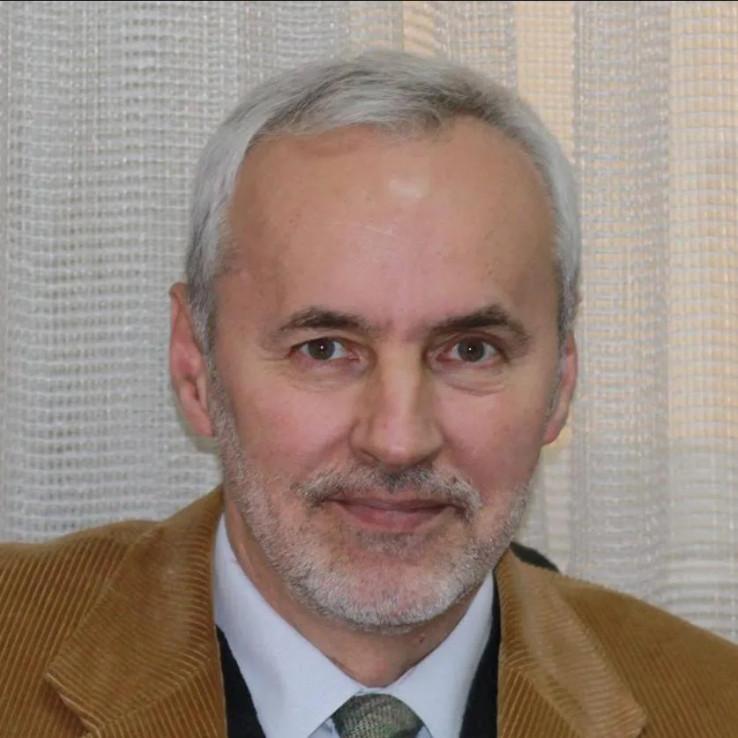 Bibanović: Vrlo je neizvjesno - Avaz, Dnevni avaz, avaz.ba